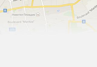 Nearest Dieselor gas station