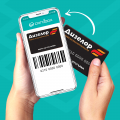 Use your digital discount card